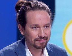 """Pablo Iglesias, calificado como """"mentiroso"""" por sus contradicciones al abandonar la Comunidad de Madrid"""