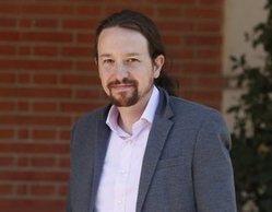 El futuro de Pablo Iglesias en los medios pasa por un acuerdo con Jaume Roures, todavía sin definir