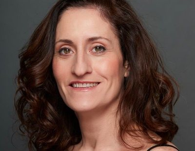 Laura Gómez-Lacueva ficha por 'El pueblo' para interpretar a la hermana de Carlos Areces
