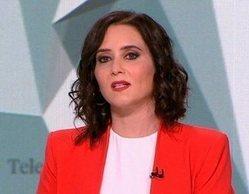 Críticas a Canal Sur por modificar su programación para cubrir las elecciones madrileñas