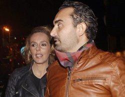 Las llamativas diferencias entre la relación de Antonio David y Olga frente a la de Rocío Carrasco y Fidel