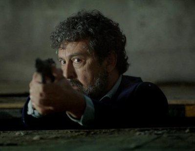 Atresmedia pone fecha la estreno de la décima temporada de 'Los hombres de Paco'