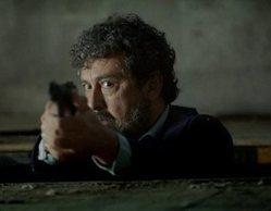 Atresmedia pone fecha al estreno de la décima temporada de 'Los hombres de Paco'