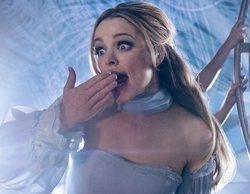 RTVE emitirá la película de Eurovisión para calentar motores en la semana del Festival