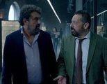Crítica de 'Los hombres de Paco': Vuelve la adrenalina más costumbrista con la esencia de siempre