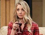 """Kaley Cuoco se pronuncia sobre una posible reunión de 'The Big Bang Theory': """"Nos cambió la vida a todos"""""""