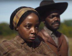 Crítica de 'The Underground Railroad', una arrolladora locomotora que no debes dejar pasar