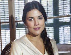 Adriana Ugarte protagonizará el remake de la serie turca 'Madre' que prepara Atresmedia