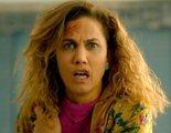 Mediaset se da por vencida con 'Señoras del Hampa' y la relega al late night de Cuatro