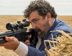 'Los hombres de Paco' se estrena líder con un 19,5% y supera a 'Supervivientes: Última hora' (16,8%), que sube