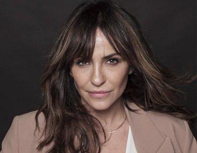 Melani Olivares ficha por 'Madres' en su tercera temporada
