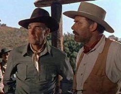 """El cine western de Trece lidera la jornada con """"La última patrulla"""" (4,3%) ante la ausencia de 'Ciudad cruel'"""