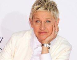 Ellen DeGeneres pondrá fin a su programa tras casi 20 años
