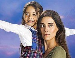 "'Madre (Anne)' lidera con un 3% en Nova frente a ""Arroyo comanche"", que firma un 4,3% en Trece"