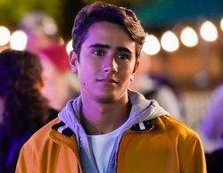 La segunda temporada de 'Con amor, Victor' llega el 18 de junio a Disney+
