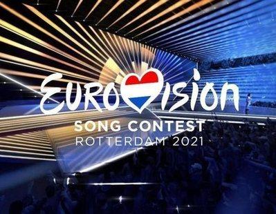 Estos son todos los representantes y canciones que participan en Eurovisión 2021