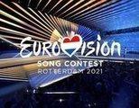 Eurovisión 2021: Estos son todos los representantes y canciones que participan en Róterdam