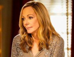 'Mom' se despide al alza en CBS y 'Manifest' cae a mínimos en NBC