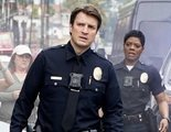 ABC renueva 'Black-ish', 'The Rookie', 'Los Conner' y otras tres series más