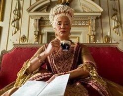Netflix prepara una precuela de 'Los Bridgerton' centrada en la reina Charlotte