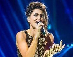 """Barei critica las actuaciones de España en Eurovisión: """"Parecen de José Luis Moreno"""""""