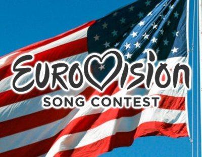 American Song Contest llegará a NBC en 2022