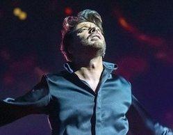 Eurovisión 2021: Blas Cantó actuará en la primera mitad de la Gran Final