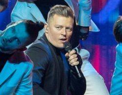 Eurovisión 2021: Las delegaciones de Polonia e Islandia, primeros positivos por Covid-19