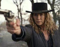 'Fear The Walking Dead': Una sorprendente aparición deja impactada a June en el 6x13