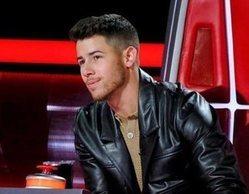 Nick Jonas, ingresado en el hospital tras sufrir un accidente en un rodaje secreto