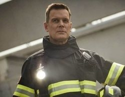 FOX renueva '9-1-1', '911: Lone Star' y 'The Resident'
