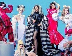 'Drag Race España' desvela su horario, duración y el motivo por el que no se estrenará en abierto