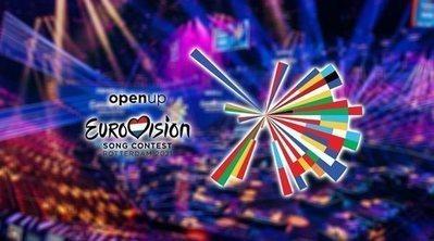 Eurovisión 2021: Dónde ver la Semifinal 1 y qué países pueden votar
