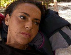 """Olga Moreno, puesta en duda tras su enésimo vídeo hablando de Rocío Carrasco: """"Se está equivocando"""""""