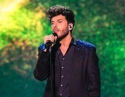 """La dura respuesta de Blas Cantó ante las críticas eurovisivas: """"Somos especiales"""""""