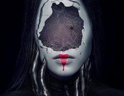FX pone fecha a 'American Horror Story: Double Feature' e 'Impeachment: American Crime Story'