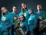 Eurovisión 2021: Islandia no actuará en directo en la semifinal 2 por un positivo en covid-19