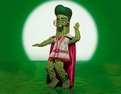 ¿Quién es Cactus en 'Mask Singer 2', Cristina Cifuentes o Eva Hache?