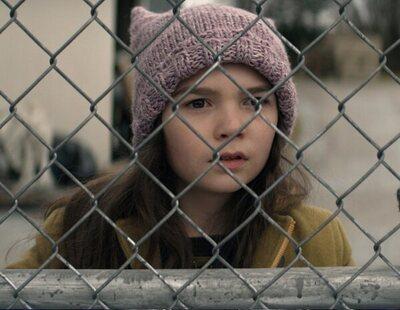 'Home Before Dark' y el malabarismo de crear un thriller para todos los públicos