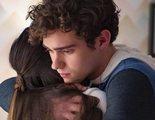 Crítica de 'High School Musical: El musical: La serie' (T2): Disney rompe definitivamente con sus estereotipos