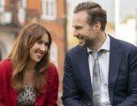 """'Trying' sigue luchando en su segunda temporada: """"La realidad inglesa no es la de 'Downton Abbey'"""""""
