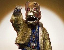 ¿Quién es Cocodrilo en 'Mask Singer 2', Maluma o Antonio Banderas?