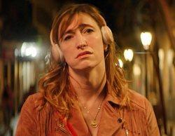 'Todo lo otro' se estrenará en HBO Max en la segunda mitad de 2021