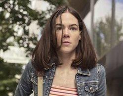 Crítica de '¿Quién mató a Sara?' (T2): Una continuación más oscura y enrevesada que no esconde sus defectos