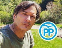 El PP tira de 'Aquí no hay quien viva' para criticar al Gobierno y se lleva el zasca de Alberto Caballero