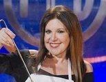 14 rostros televisivos que podrían sustituir a Paz Padilla en 'Got Talent'