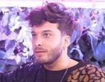 """Blas Cantó y su admiración por Barbara Pravi: """"No lo necesita, pero tiene que ganar Eurovisión 2021"""""""