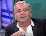Antonio Canales ficha como colaborador de 'Sálvame' para sus tardes