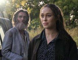 'Fear The Walking Dead': Un viejo conocido regresa en el 6x14
