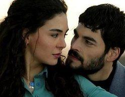 Las telenovelas de Nova, 'Directo Gol' en Gol y el cine de Trece se reparten el Top 10 de lo más visto